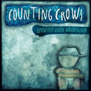 counting-crows-somewhere-under-wonderland1