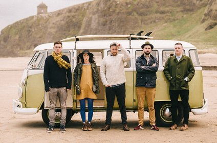 rend-collective-press-photo-2015-billboard-650